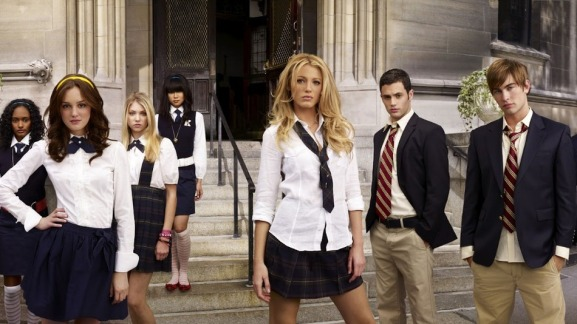 gossip-girl-personagens