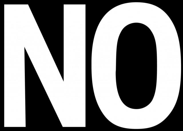 No-6-1024x736