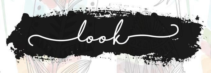 look-01