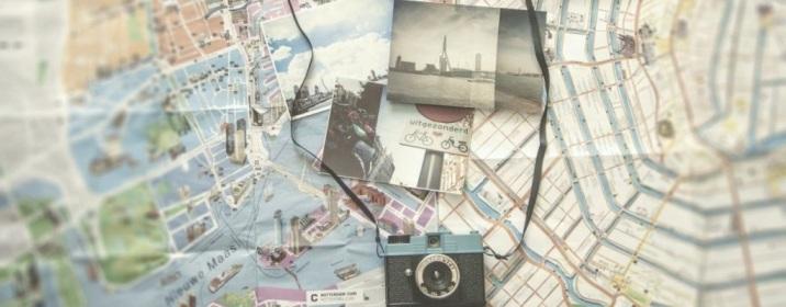 travel-map-tumblr-tumblr-static-7s8qbg3tn50k4g0kog0w4w0c0-1-e1456403306172-1024x4861