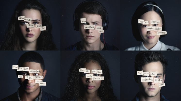 13-reasons-why-personagens-netflix