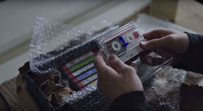 why-are-book-fans-skeptical-about-the-dramatic-13-reasons-why-trailer